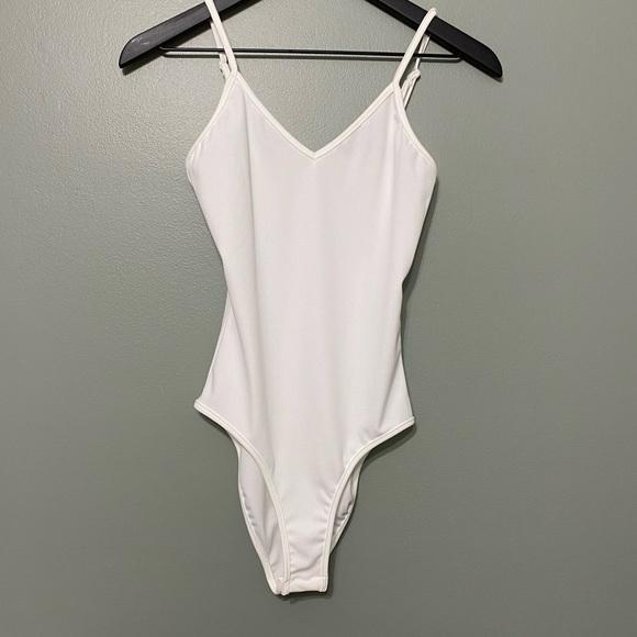 Shein Bodysuit XS